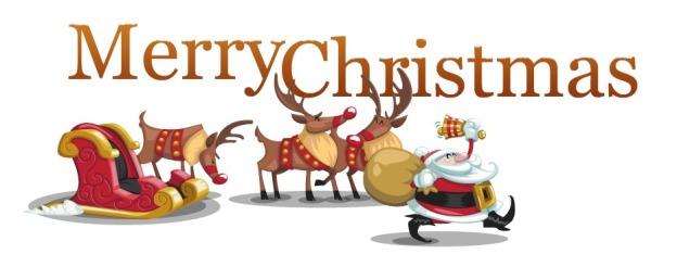 Merry-Christmas-Banner.jpg